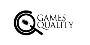 Games Quality