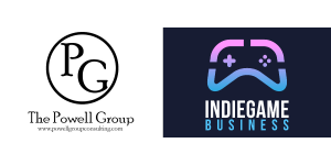 The Powell Group
