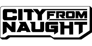 City From Naught Inc