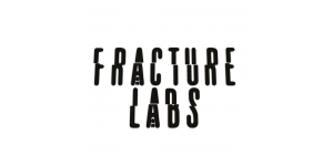 Fracture Labs
