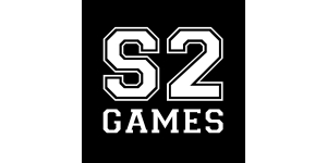 S2 Games S.A.