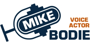 Mike Bodie