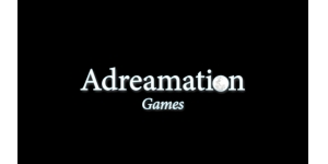 Adreamation Games