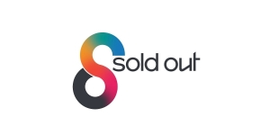Sold Out Sales & Marketing