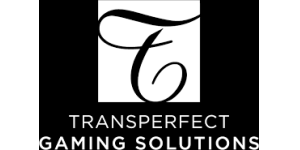 TGS, TransPerfect Gaming Solutions