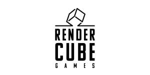 Render Cube S.A.