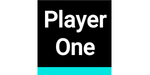 Player One Consulting