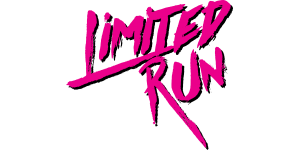 Limited Run Games Inc