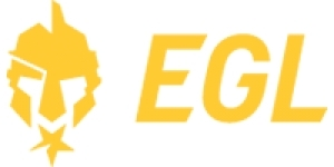 Esports Gaming League (EGL)