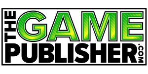 TheGamePublisher.com