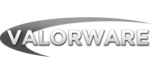 Valorware ltd