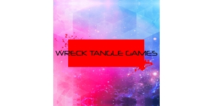 Wreck Tangle Games