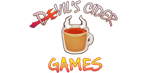 Devil's Cider Games