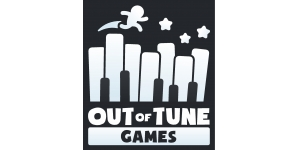 Out Of Tune Games