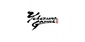 Yokozuna Games Co., Ltd.
