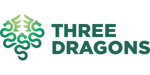 Three Dragons sro