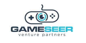 Game Seer Venture Partners