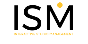 Interactive Studio Management