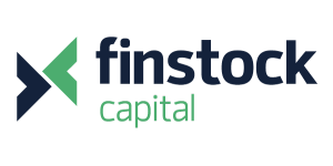 Finstock Capital