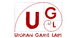 Utopian Game Labs Ltd