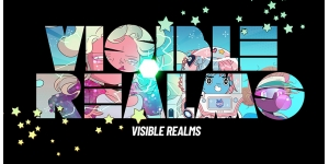 Visible Realms
