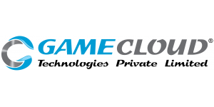 GameCloud Technologies Private Limited