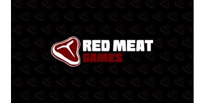 Red Meat Games