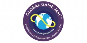 Geogrify / Global Game Jam